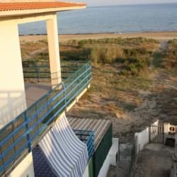 Callaci Porto Palo